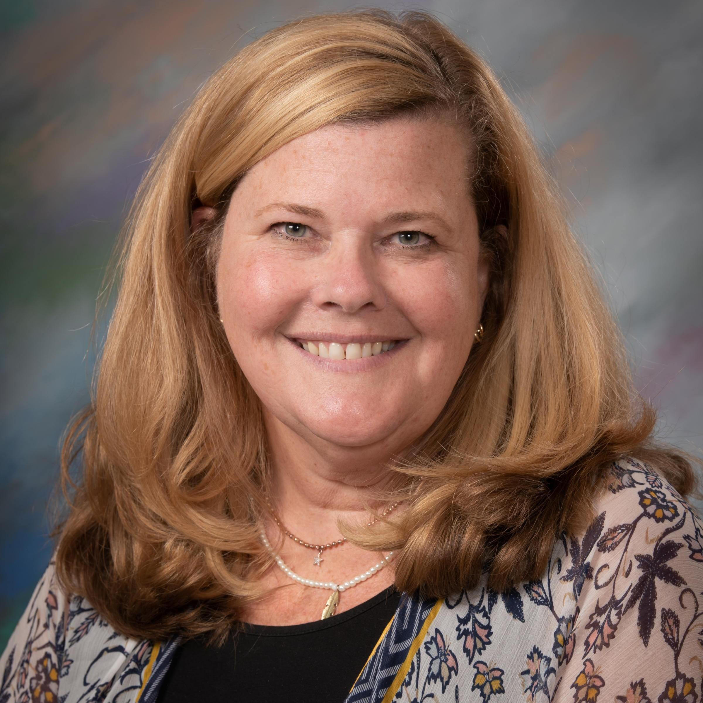 Eileen D'Andrea's Profile Photo
