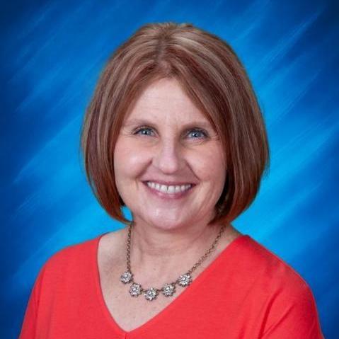 Shana Remily's Profile Photo
