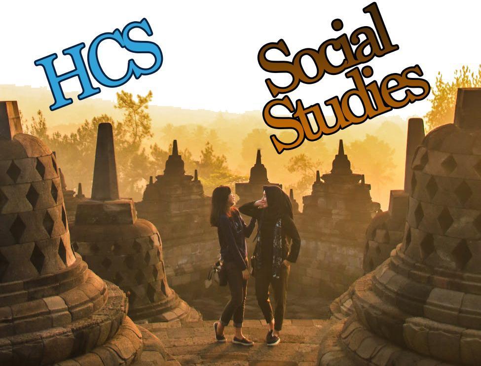 HCS Social Studies