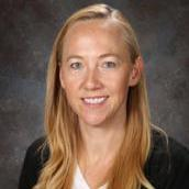 Kim Spooner's Profile Photo