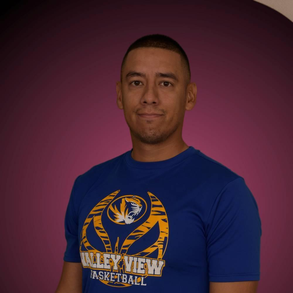 Robert Guerra's Profile Photo