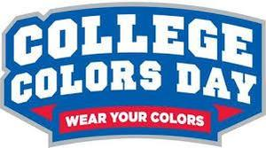 College colors.jpg
