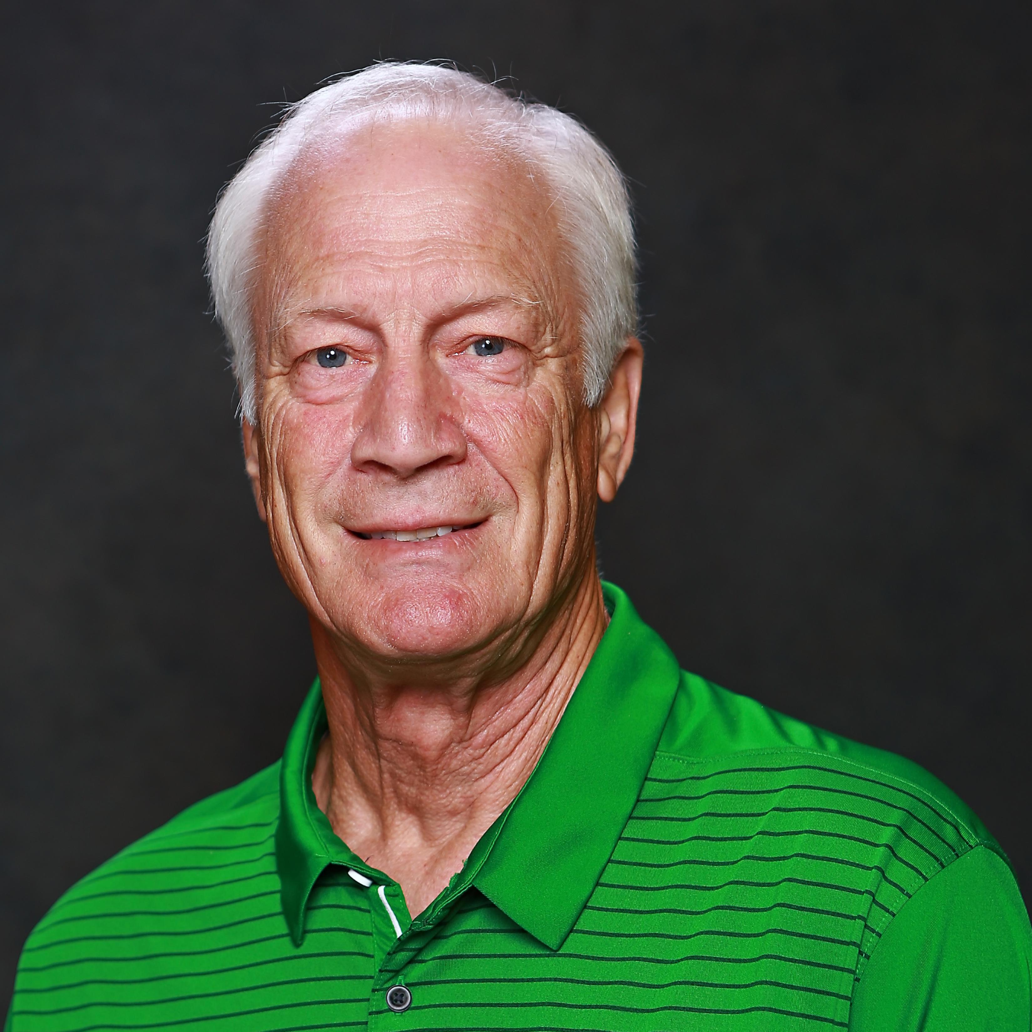 Dexter Wood's Profile Photo