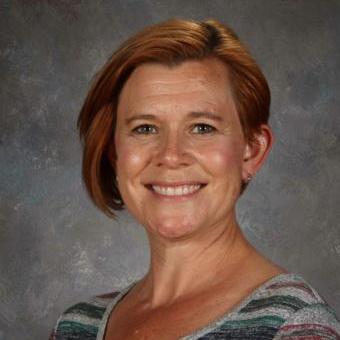 Anna Wilkerson's Profile Photo