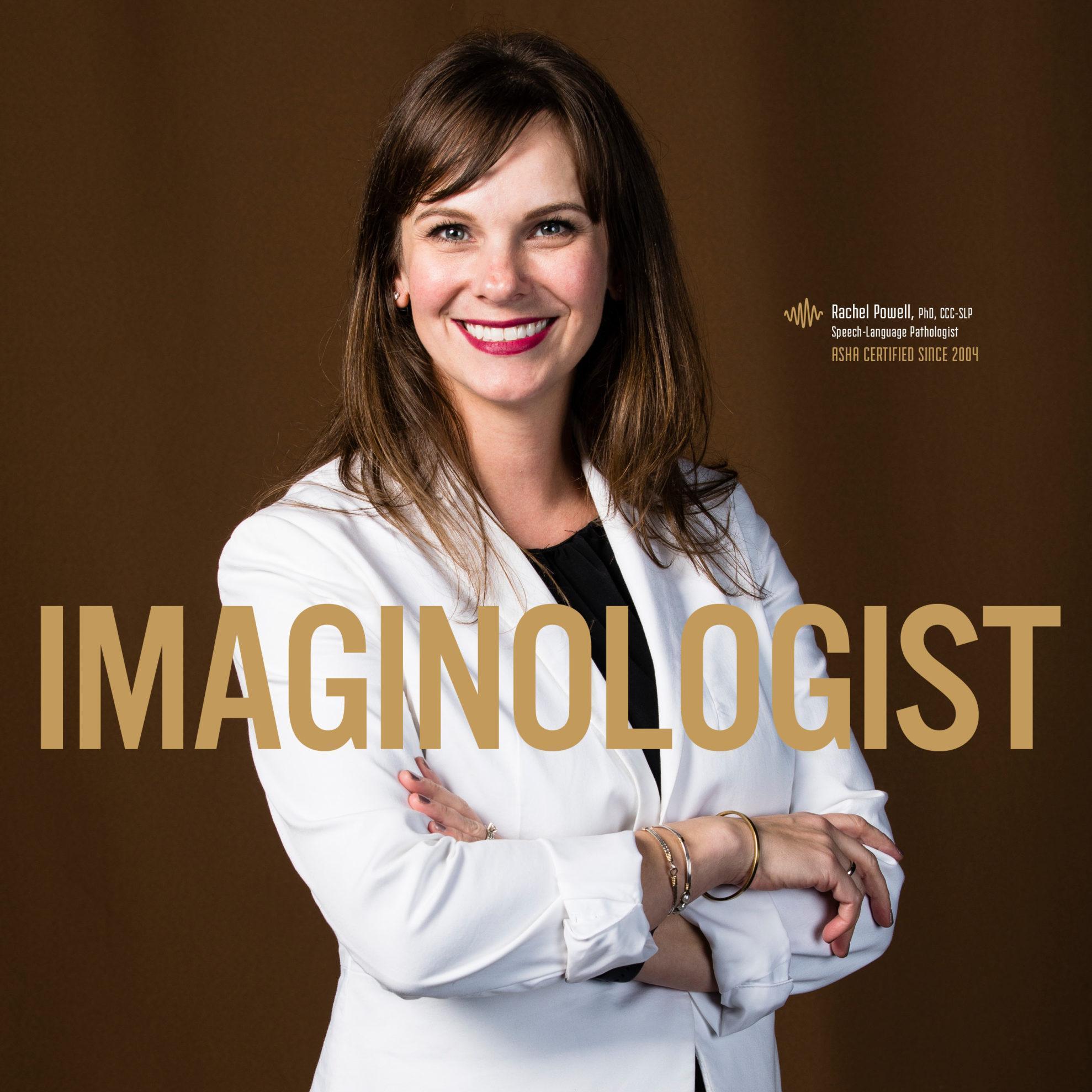 Rachel Powell's Profile Photo