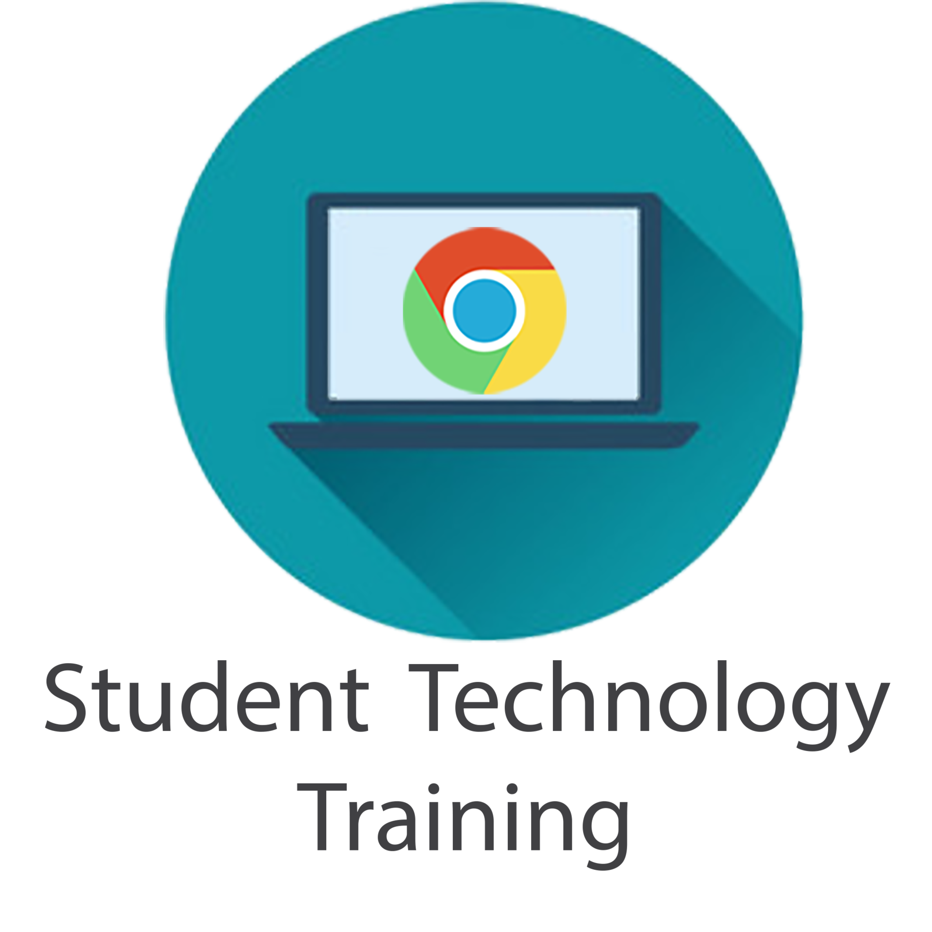 Student Technology Training