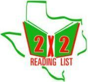 Texas 2 x 2 list