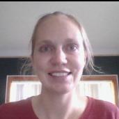 Stephanie Partsch's Profile Photo