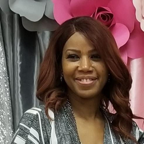 Latoshia Young's Profile Photo