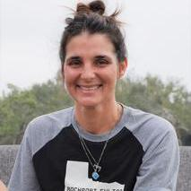 Lacy Seibert's Profile Photo