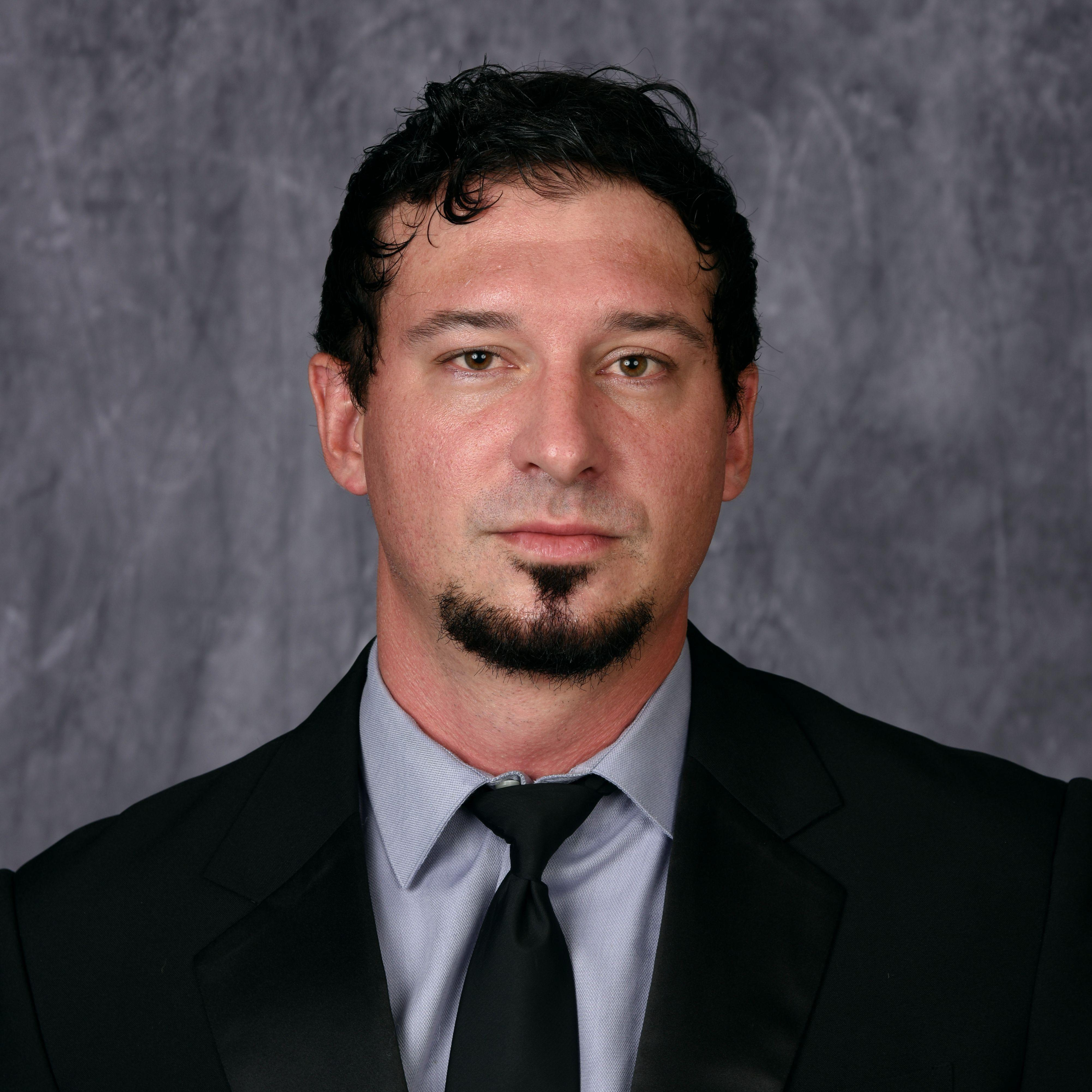 Heath Hardin's Profile Photo