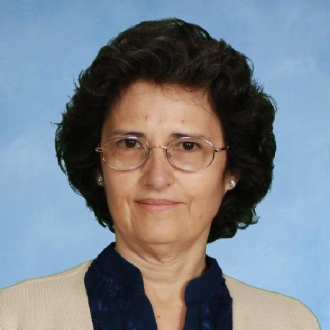 Rosa Nieto-Lopez's Profile Photo
