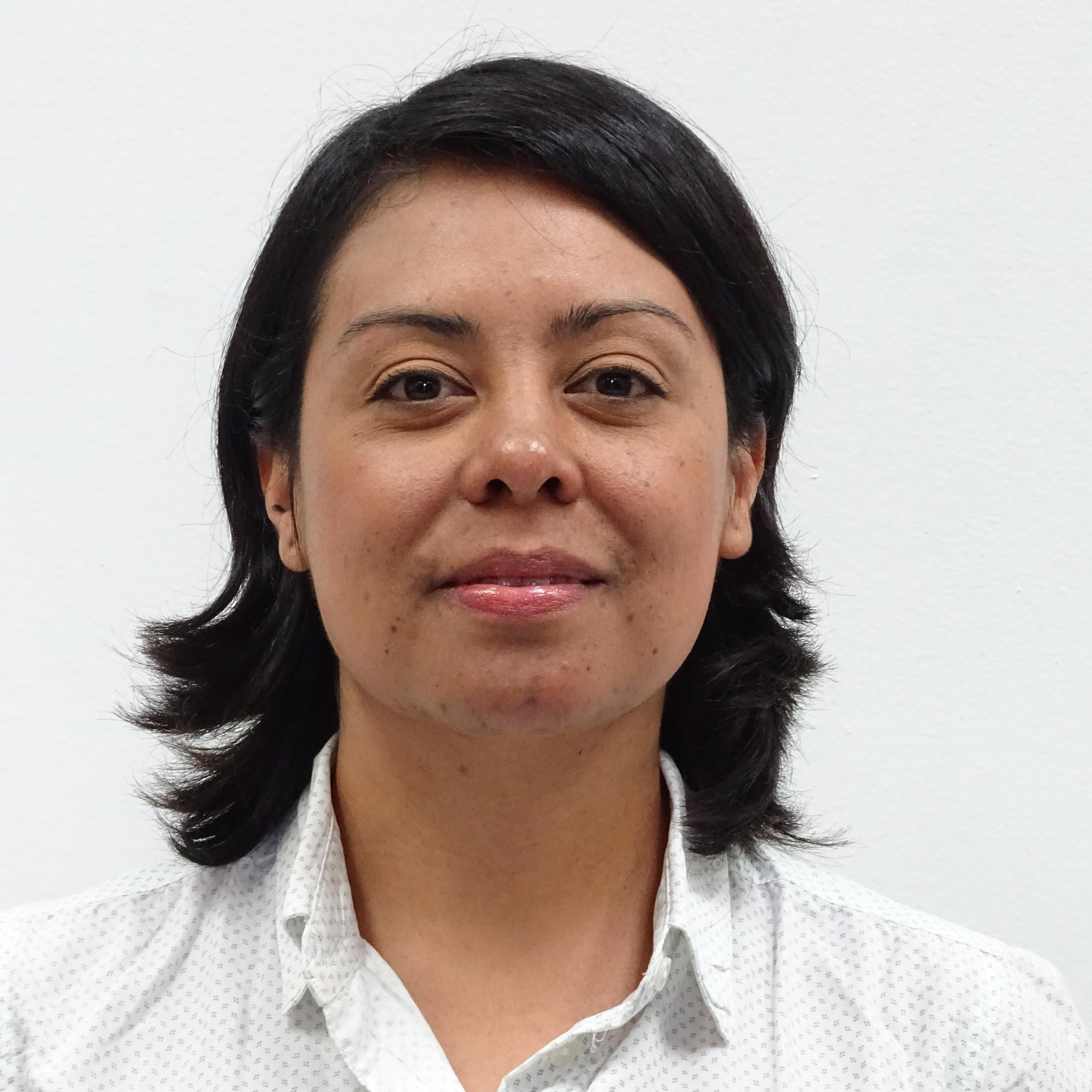 Miss Mirna's Profile Photo