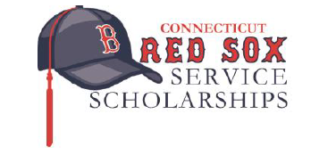 2020 New England Red Sox Service Scholarship Program Thumbnail Image