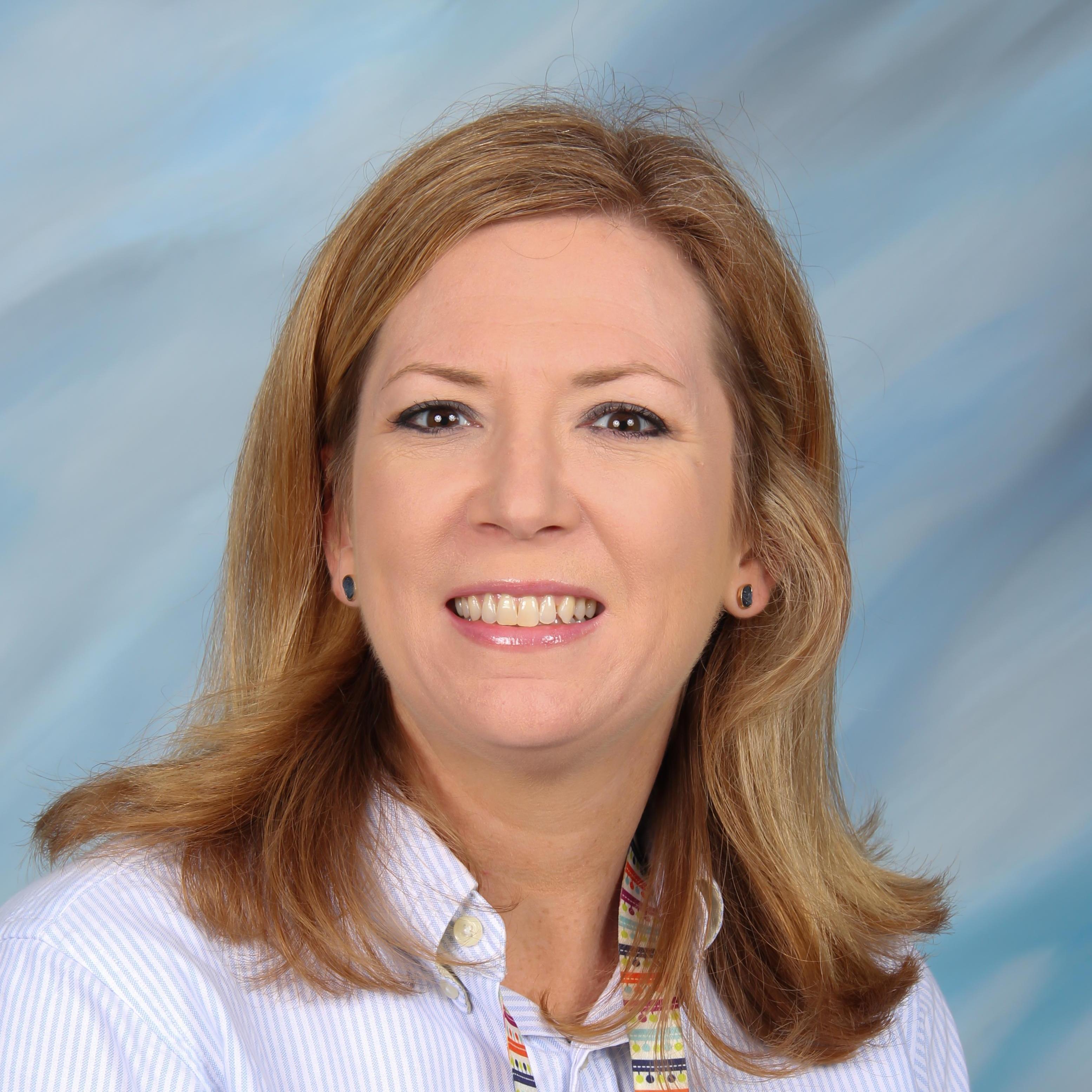 Janine Buckley's Profile Photo