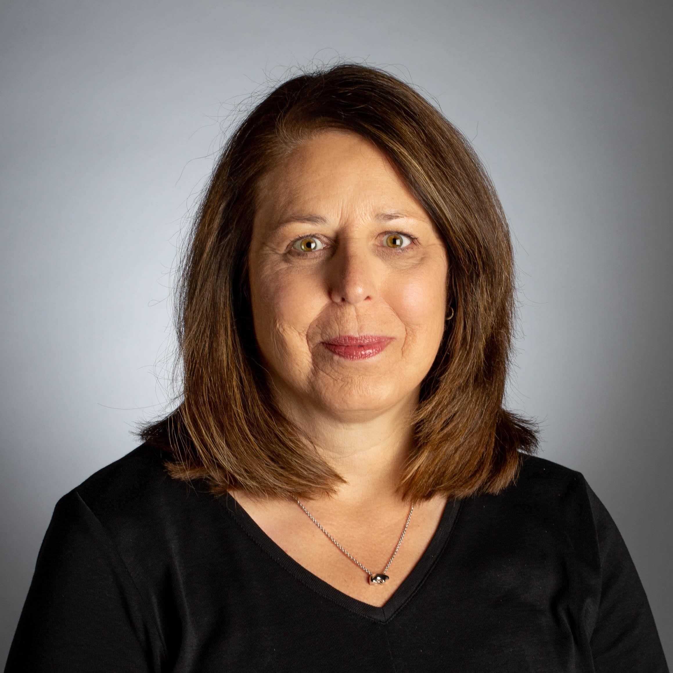 Lori Amidei's Profile Photo