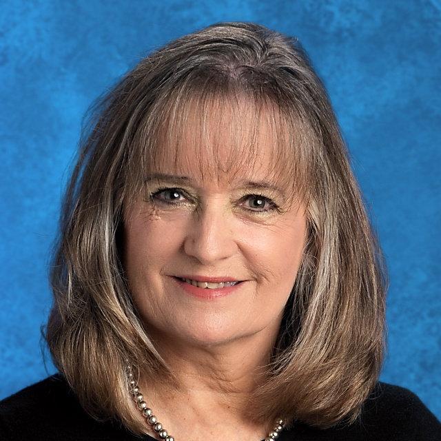 Rikki Morrow's Profile Photo