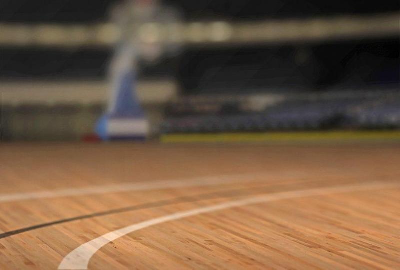 GV boys basketball falls short against WR Featured Photo