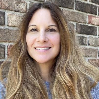 Michelle Richter's Profile Photo
