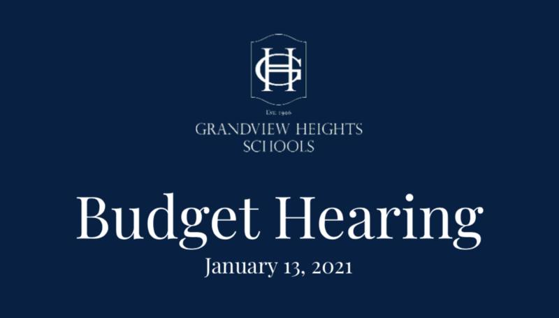 Tax Budget 2021-2022 Thumbnail Image