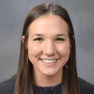 Emma Carlson's Profile Photo