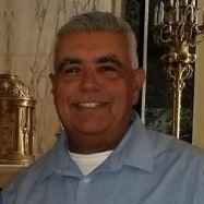 Orlando Salazar's Profile Photo