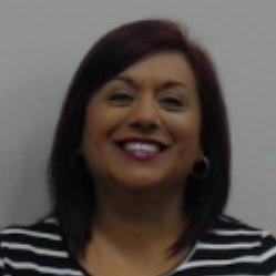 Peggy Zepeda's Profile Photo