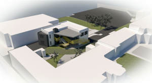 Rendering Location New RSS Classroom Bldg.png