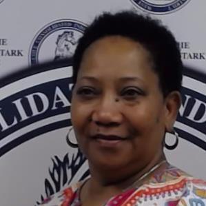 Shelia Rellford's Profile Photo