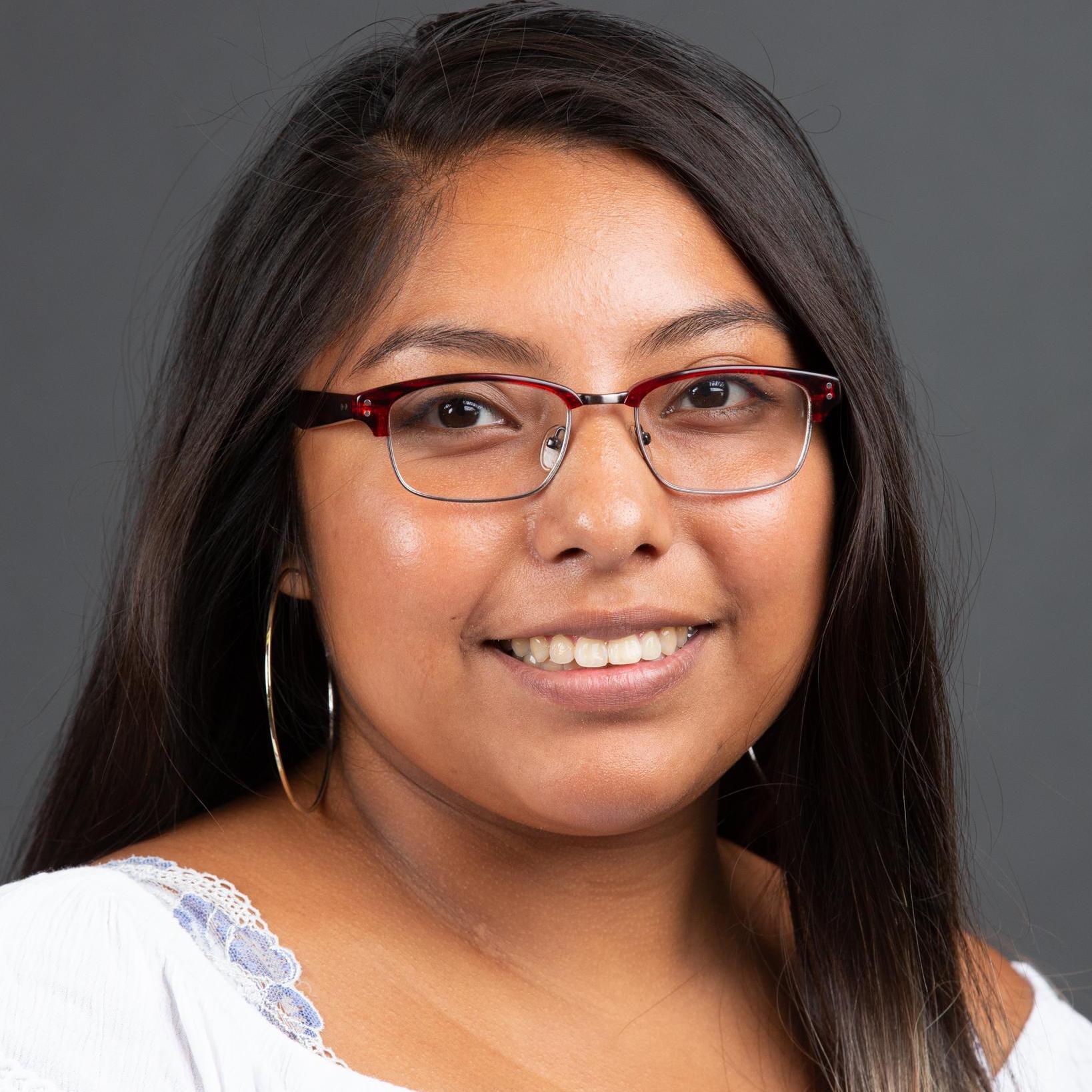 Janet Arratia's Profile Photo