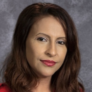 Lilianna Fernandez's Profile Photo