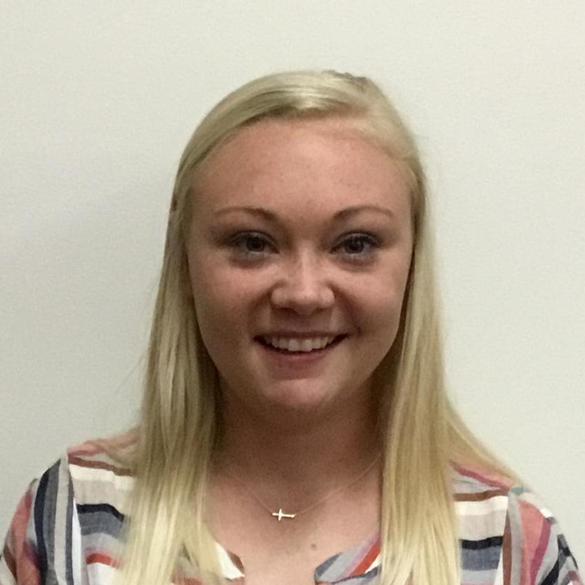 Jessica Carpenter's Profile Photo