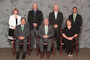 2019 Board of Trustees.jpg