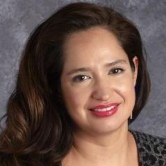Angelica Tejeda's Profile Photo