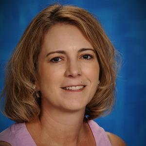 Kerry Hanley's Profile Photo