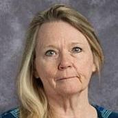 Deneise Laywell's Profile Photo