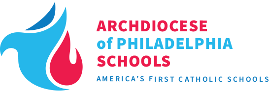 Archdiocese of Philadelphia COVID-19 Information Featured Photo