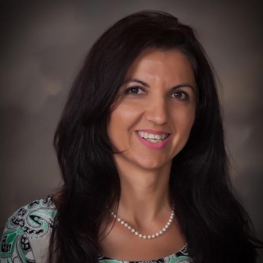 Juliana Joiner's Profile Photo
