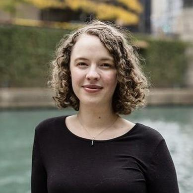 Elisabeth Oldendorf's Profile Photo