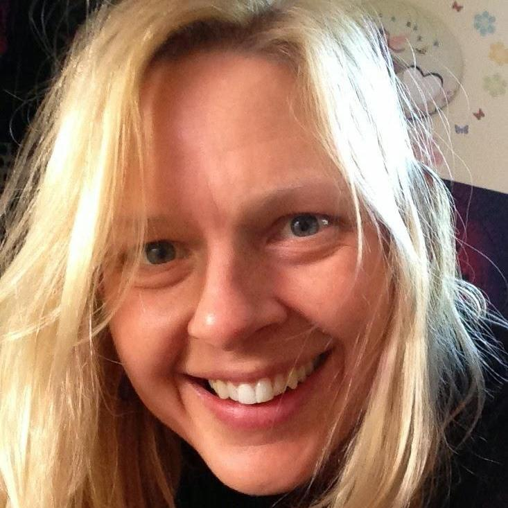 Kelly Powell's Profile Photo