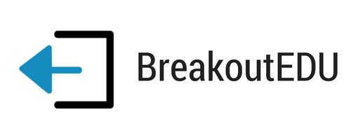Breakout.EDU