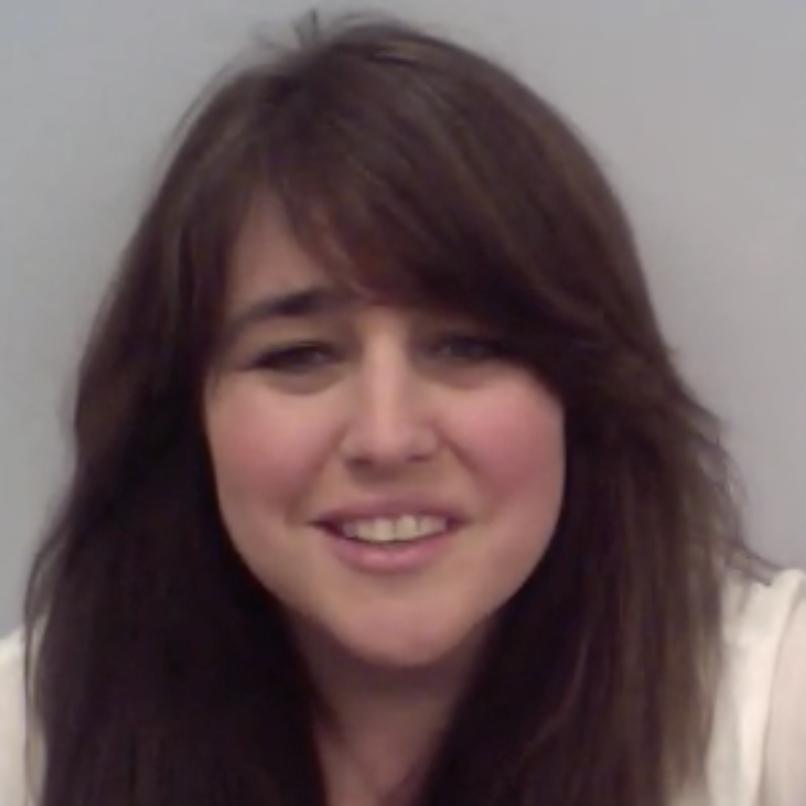 Jessica Mills's Profile Photo
