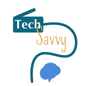 Tech Savvy Logo for Remind