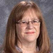 Mary Amborn's Profile Photo