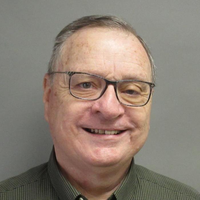 Darrell Frazier's Profile Photo