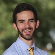 Matthew Heeder's Profile Photo