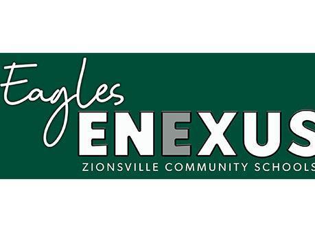 enexus newsletter
