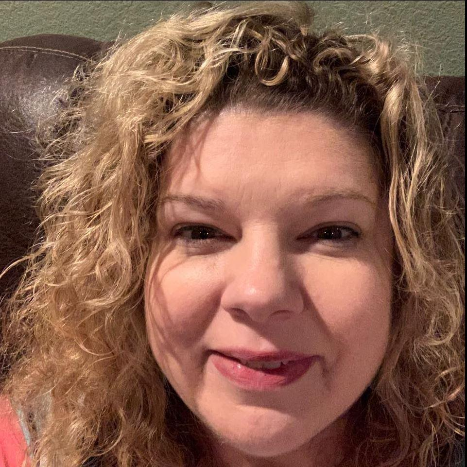 Jennifer Holiman's Profile Photo
