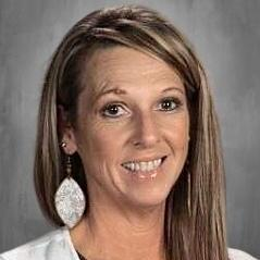 Jenifer Seale's Profile Photo