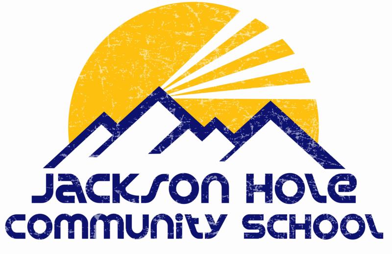 jhcs logo